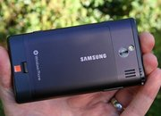 Samsung Omnia 7  - photo 5