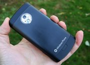 LG Optimus 7 - photo 4