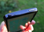 HTC HD7 - photo 4