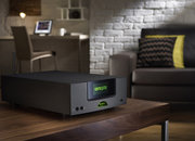 Naim UnitiQute  - photo 4