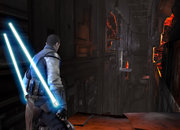 Star Wars: The Force Unleashed II - photo 2