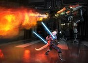 Star Wars: The Force Unleashed II - photo 4