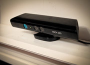 Kinect for Xbox 360 - photo 2