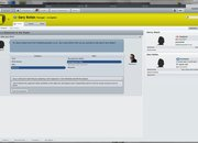 Football Manager 2011   - photo 3