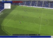 Football Manager 2011   - photo 4