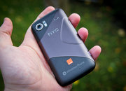 HTC 7 Mozart - photo 3