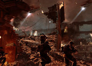 Call of Duty: Black Ops  - photo 2