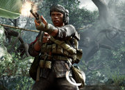 Call of Duty: Black Ops  - photo 3
