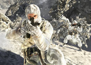 Call of Duty: Black Ops  - photo 4