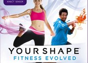Your Shape Fitness Evolved   - photo 2