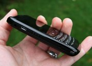 BlackBerry Bold 9780   - photo 5