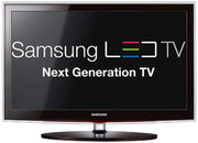 Samsung UE19C4000   - photo 1