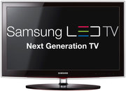 Samsung UE19C4000   - photo 2