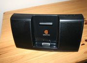 Griffin Travel Speaker  - photo 3