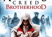Assassin's Creed: Brotherhood   - photo 2