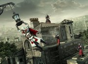 Assassin's Creed: Brotherhood   - photo 3