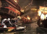 Assassin's Creed: Brotherhood   - photo 4