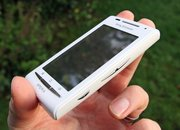 Sony Ericsson Xperia X8   - photo 5
