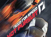 Need for Speed: Hot Pursuit - photo 2