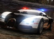 Need for Speed: Hot Pursuit - photo 4