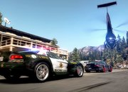 Need for Speed: Hot Pursuit - photo 5