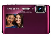 Samsung ST100   - photo 2