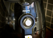 Philips AirFryer - photo 2