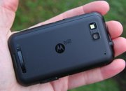 Motorola Defy   - photo 5