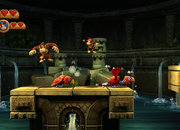 Donkey Kong Country Returns   - photo 2