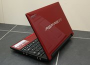 Acer Aspire One D255   - photo 4
