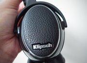 Klipsch Image One - photo 5