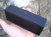 Jawbone Jambox - photo 4