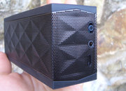 Jawbone Jambox - photo 5