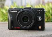 Panasonic Lumix DMC-GF2   - photo 2