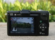 Panasonic Lumix DMC-GF2   - photo 4