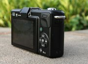 Panasonic Lumix DMC-GF2   - photo 5
