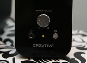 Creative T12 Wireless   - photo 2