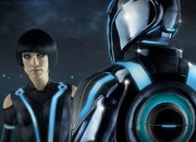 Tron: Evolution  - photo 2