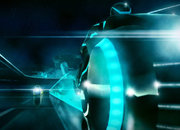 Tron: Evolution  - photo 4
