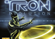 Tron: Evolution  - photo 5