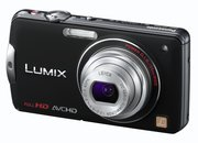 Panasonic Lumix DMC-FX700   - photo 5
