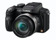 Panasonic Lumix DMC-FZ45   - photo 5