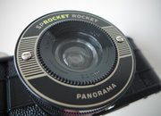 Lomography Sprocket Rocket - photo 3