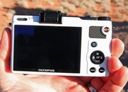 First Look: Olympus XZ-1   - photo 4
