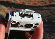 First Look: Olympus XZ-1   - photo 5