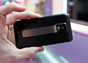 First Look: LG Optimus 2X - photo 3