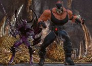 DC Universe Online - photo 5