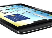 Archos 101 Internet Tablet   - photo 3