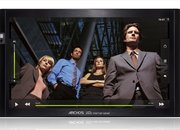 Archos 101 Internet Tablet   - photo 5