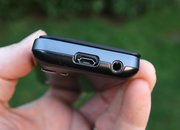 Samsung Wave 723 review - photo 5